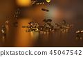 立體 透視 三維 45047542
