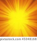 light, background, sunlight 45048168