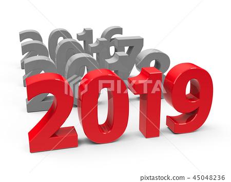 2019 come 45048236