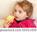 babygirl, baby, girl 45051405