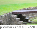 a country Club golf course in Hong Kong 45052203