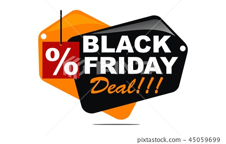Black Friday Special Discount 45059699