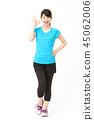 体育女人好 45062006