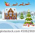 คริสต์มาส,คริสมาส,นำเสนอ 45062969