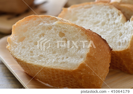 French bread 45064179