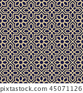 pattern background backdrop 45071126