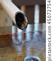 Hand water 45072754
