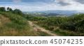 landscape, scenery, scenics 45074235