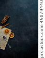姜饼 华而不实的东西 圣诞节 45079440