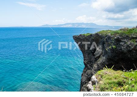 海崖 45084727