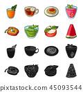 drink, Pepper, sweet 45093544