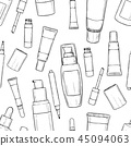 background, bottle, cosmetic 45094063