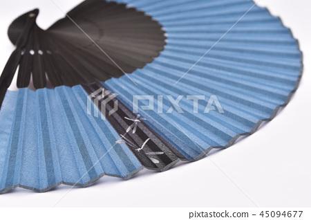 Fan image 45094677