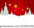 Christmas, Christmas, Christmas images, Christmas images, Winter images, December images 45095398