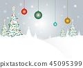 Christmas, Christmas, Christmas images, Christmas images, Winter images, December images 45095399