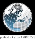 地球,世界,英国 45098753