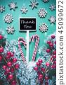 谢谢 圣诞节 圣诞 45099672