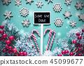 圣诞节 圣诞 耶诞 45099677