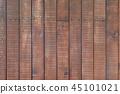복고풍 나뭇결의 질감 45101021