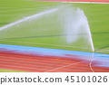 地面灑水器 45101026