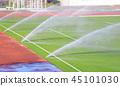 地面灑水器 45101030