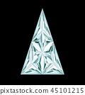 design,jewellery,jewelry 45101215