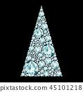 design,jewellery,jewelry 45101218