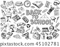backpack, back, to 45102781
