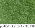พื้นหลัง,พื้น,หญ้า 45105330