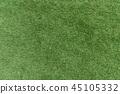 พื้นหลัง,พื้น,หญ้า 45105332