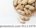 견과류 점보 수상한 땅콩 산지 : 후쿠오카 45111076
