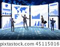 chart, business, finance 45115016