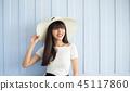 เอเชีย,ชาวเอเชีย,คนเอเชีย 45117860