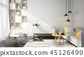 design interior modern 45126499