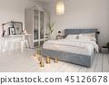 room,interior,3d 45126678