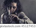 Addict 45127453