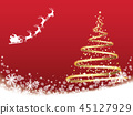 聖誕節 45127929