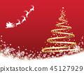 크리스마스 45127929