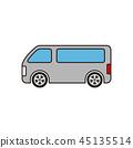 자동차 45135514