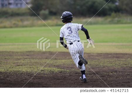 棒球 45142715