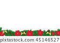 圣诞帧 45146527