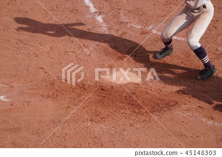 baseball 45148303