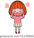 girl girls little 45149966