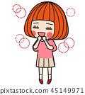 girl young moe 45149971