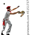 People, Sports, male 45151737