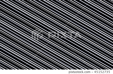geometric background classical pattern fine lines 45152735