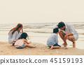亞洲 亞洲人 東方 45159193