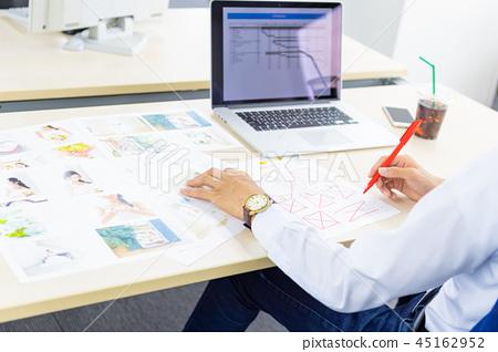 商人,設計師 45162952