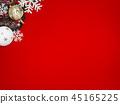 christmas, noel, x-mas 45165225