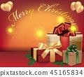 คริสต์มาส,คริสมาส,พื้นหลัง 45165834